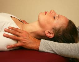 Shiatsu Massage Garching