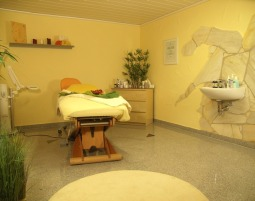 Waxing & Beauty Ilsfeld